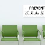 Rotulacion prevencion COVID