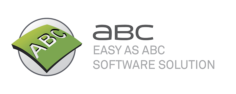 Software ABC Y Gravotouch