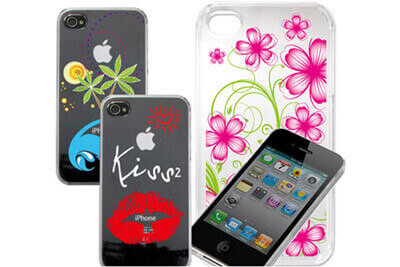 Fundas iphone personalizadas